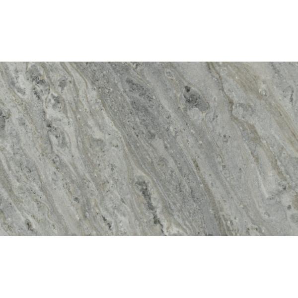 Image for Granite 26392-1-1: River Blue