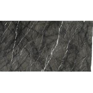 Image for Granite 26395: Grigio Carnico