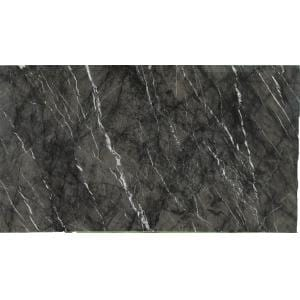 Image for Granite 26396: Grigio Carnico