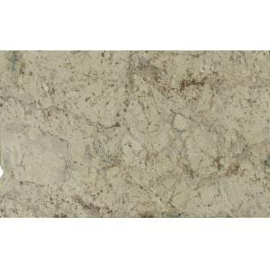 Image for Granite 26397: Sienna Beige