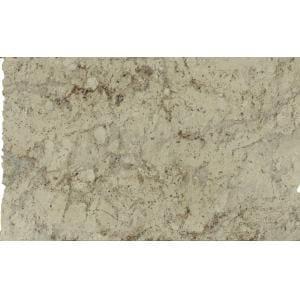 Image for Granite 26398: Sienna Beige