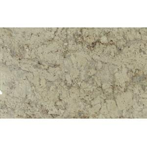 Image for Granite 26399: Sienna Beige