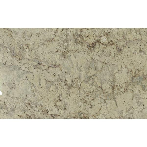 Image for Granite 26399: Sienna Beige