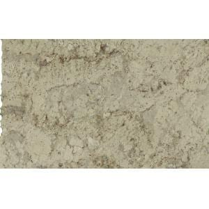 Image for Granite 26400: Sienna Beige