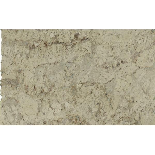 Image for Granite 26400: Sienna Beige