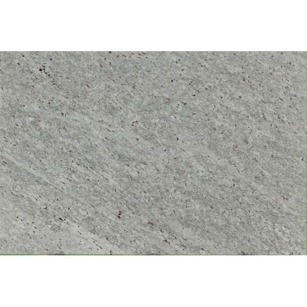 Image for Granite 26404: Moon White