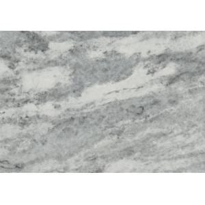 Image for Granite 26433-1-1: Saint Moritz