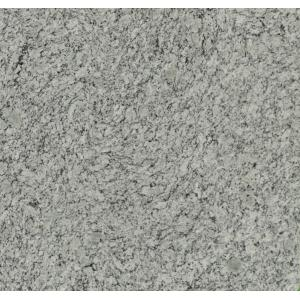 Image for Granite 26439-1: White Primata