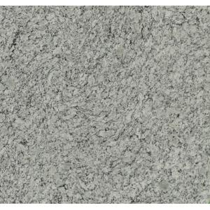 Image for Granite 26439-1: White Primata