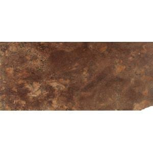 Image for Granite 26466-1-1: Juparana Bordeaux