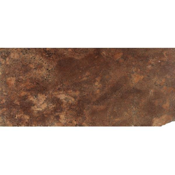 Image for Granite 26466-1-1: Juparana Bordeaux