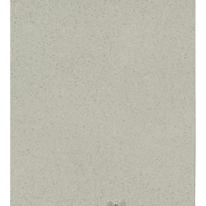 Image for Q 26471-1: Peppercorn White