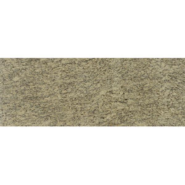 Image for Granite 26486-1-1: St. Cecelia