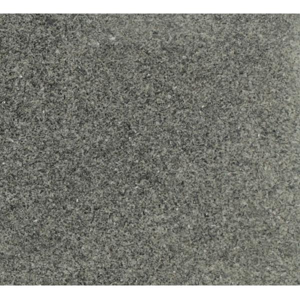 Image for Granite 26502-1-1-1-1: Caledonia