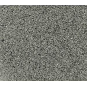 Image for Granite 26504-1-1: Caledonia
