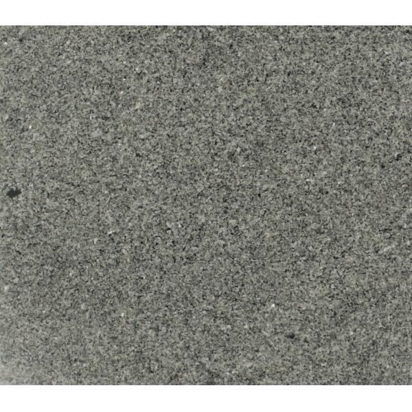 Image for Granite 26504-1-1: Caledonia