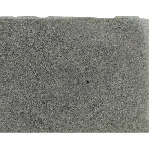 Image for Granite 26506-1: Caledonia