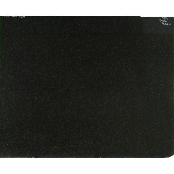 Image for Granite 26542: Uba Tuba