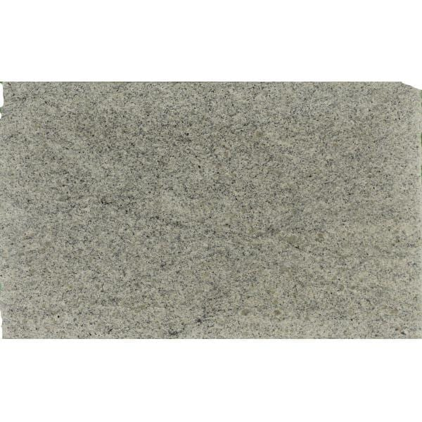Image for Granite 26546: St. Cecelia Light