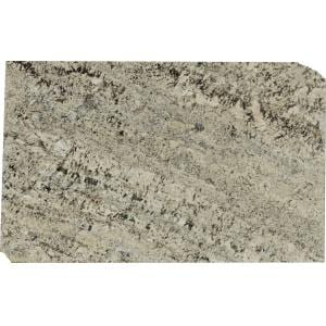 Image for Granite 26556: Ice Brown