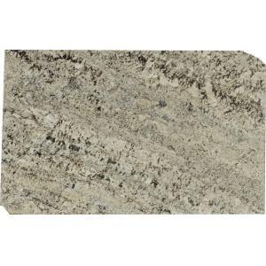 Image for Granite 26556: Ice Brown