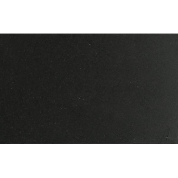 Image for Granite 26558-1: Brazillian Black Leather