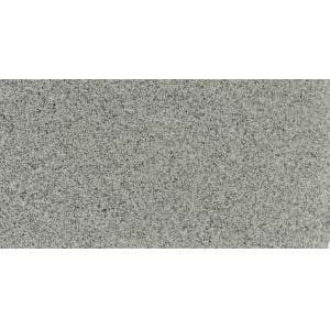 Image for Granite 26564-1: Luna Pearl