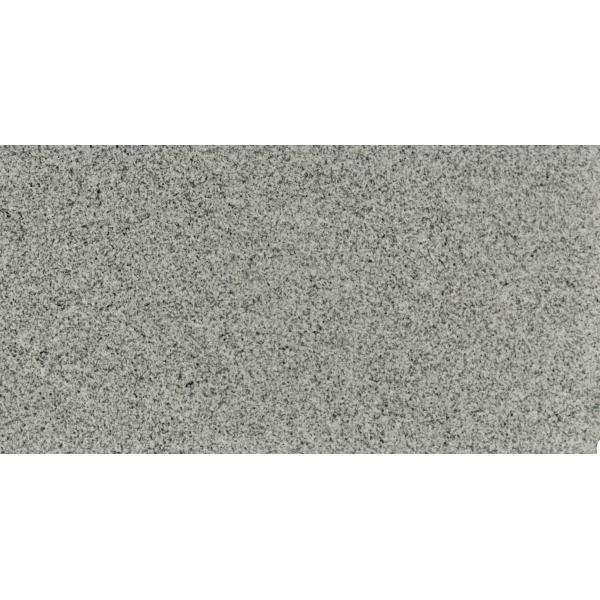 Image for Granite 26564-1: Luna Pearl