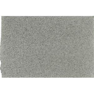 Image for Granite 26568: Luna Pearl