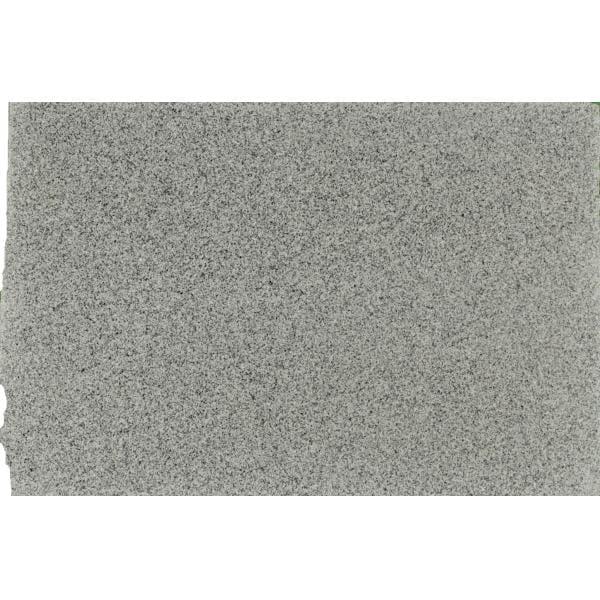 Image for Granite 26568: Luna Pearl