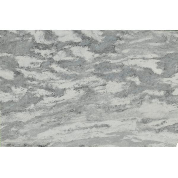 Image for Granite 26575: Saint Moritz
