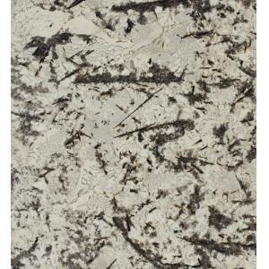 Image for Granite 26584-1: Delicatus White