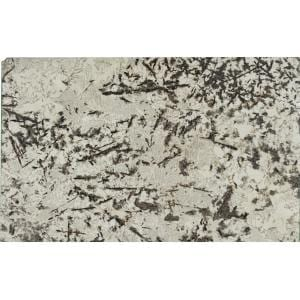 Image for Granite 26585: Delicatus White