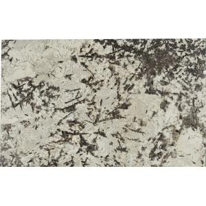 Image for Granite 26587: Delicatus White