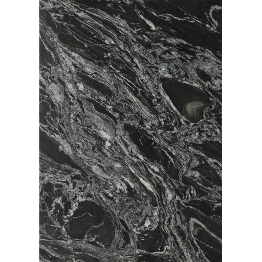 Image for Granite 26589-1: Black Forest