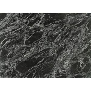Image for Granite 26590: Black Forest