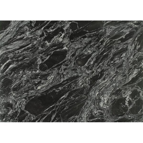Image for Granite 26590: Black Forest