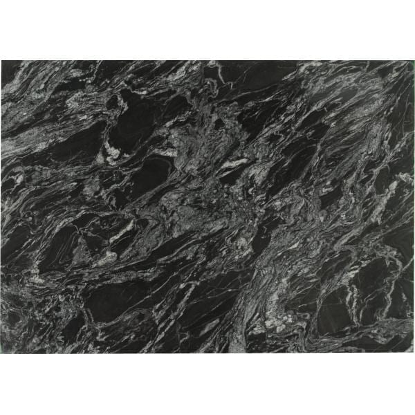 Image for Granite 26591: Black Forest