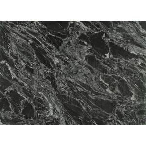 Image for Granite 26593: Black Forest