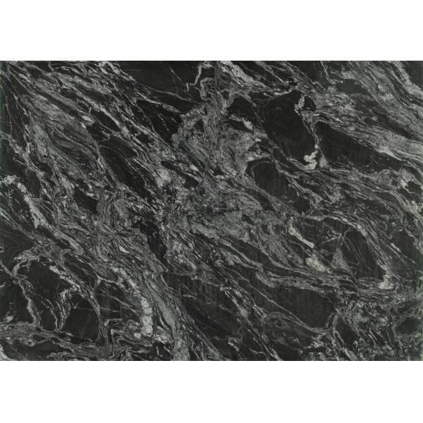 Image for Granite 26593: Black Forest