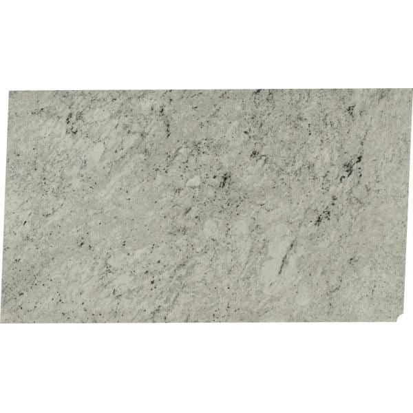 Image for Granite 26601: Colonial white