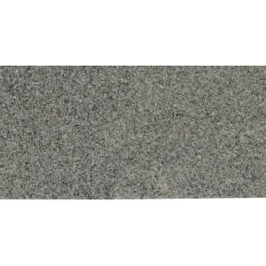 Image for Granite 26607-1: Caledonia