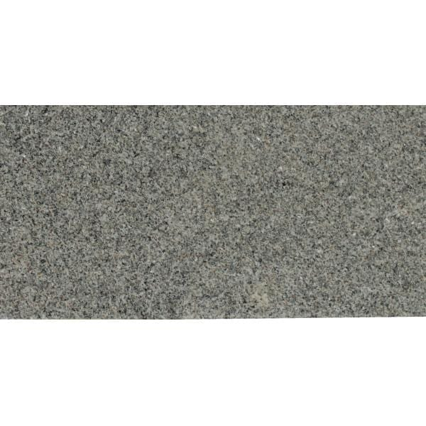 Image for Granite 26607-1: Caledonia