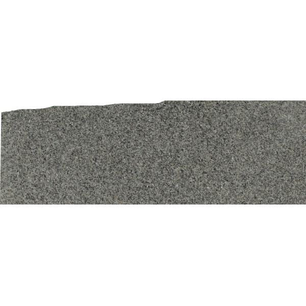 Image for Granite 26610-1-1: Caledonia