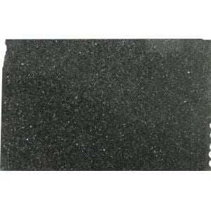 Image for Granite 26622: Blue Pearl