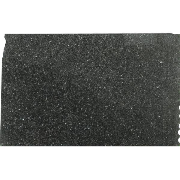 Image for Granite 26622: Blue Pearl