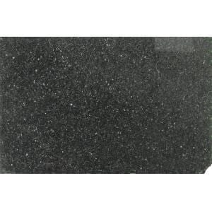 Image for Granite 26624: Blue Pearl