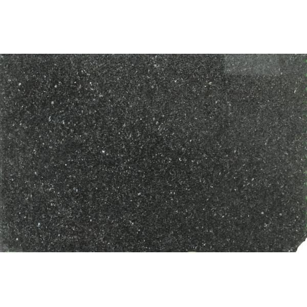 Image for Granite 26624: Blue Pearl