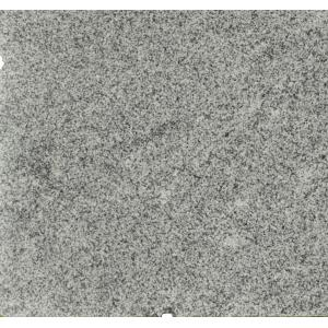 Image for Granite 26631-1: Bianco Diamante