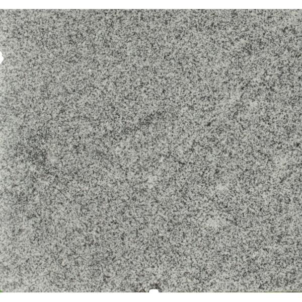 Image for Granite 26631-1: Bianco Diamante